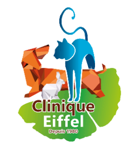 Clinique vétérinaire Eiffel